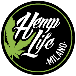 Hemplife Milano